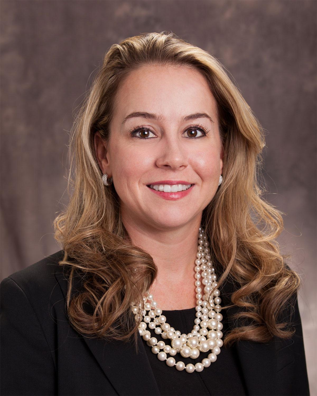 Erica Espinola