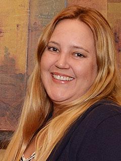 Melissa Moll