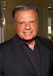 Harold Matzner