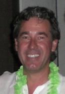 Peter Scheer
