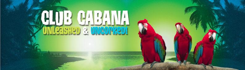 Club-Cabana-Event-Header