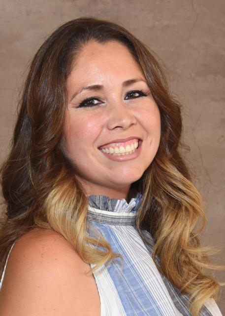 Vivian Arriaga