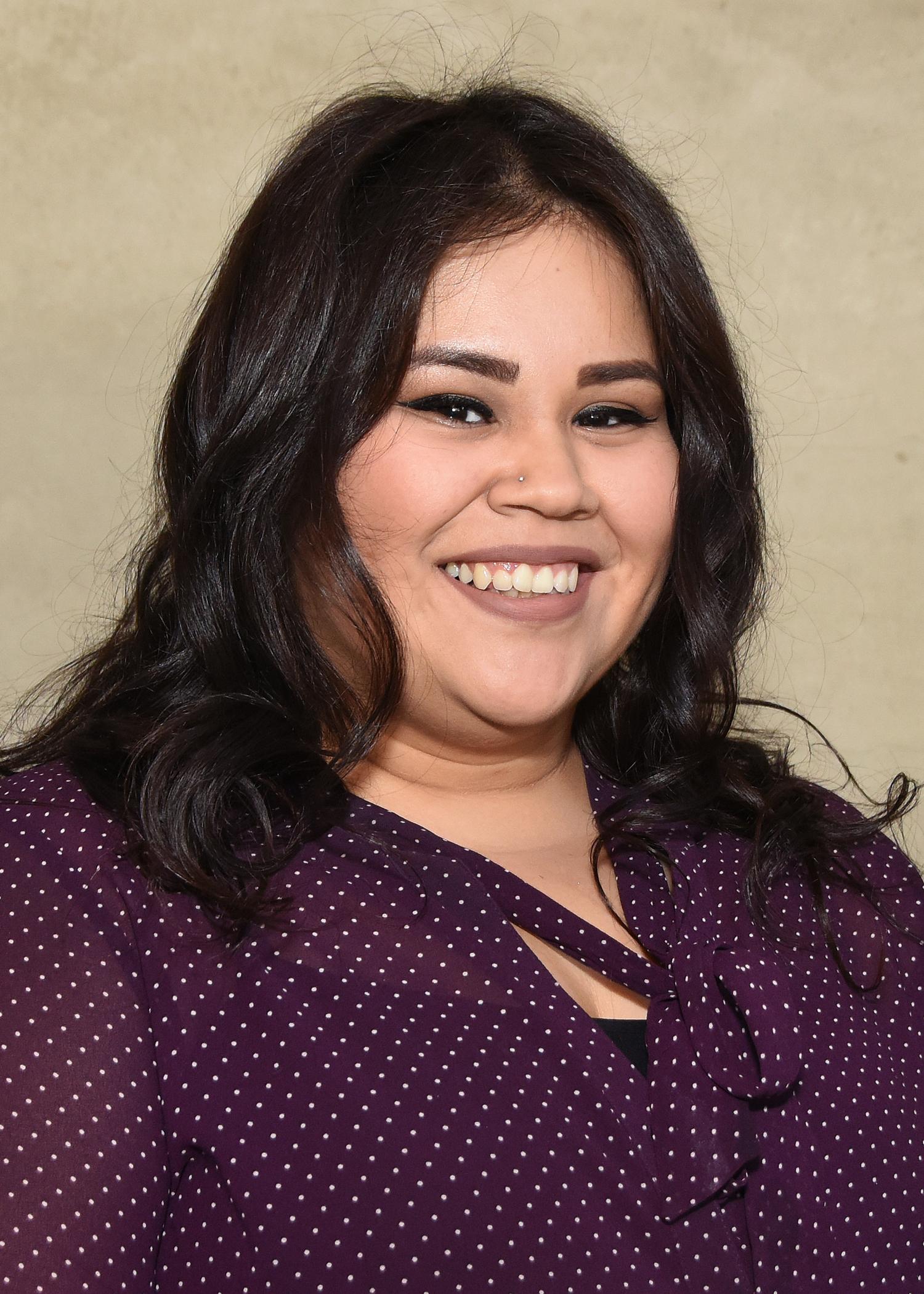 Daisy Ayala