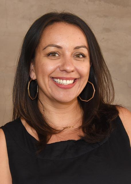 Paola Cressler