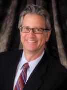 Brian Harnik