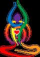 Blissful-Logo-Bug-Only-2