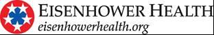 Eisnehower Health