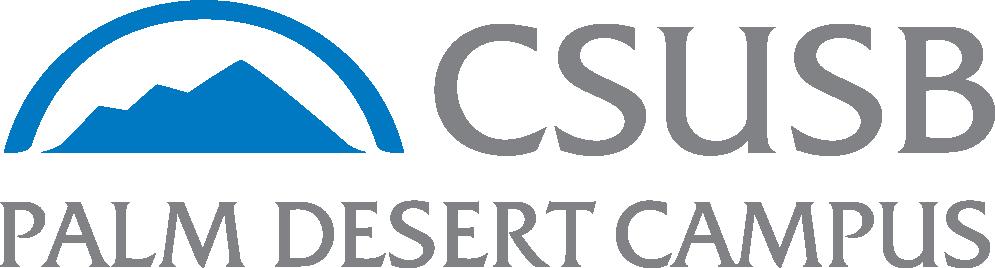 csusb_pdc_logo_3-csusb_cmyk (3)