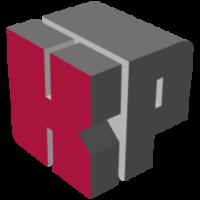 kaminski productions logo
