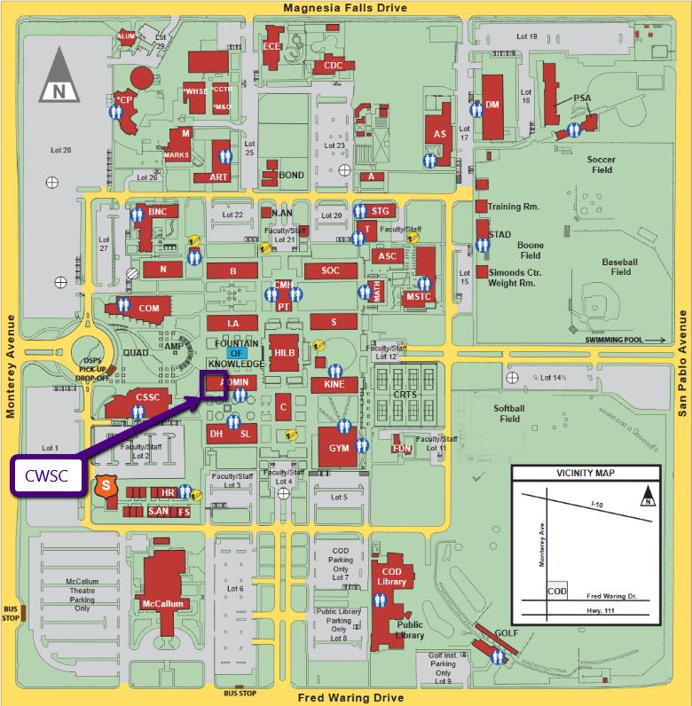campusmap_cwsc (1)