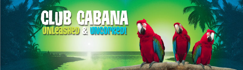 Club-Cabana-Event-Header