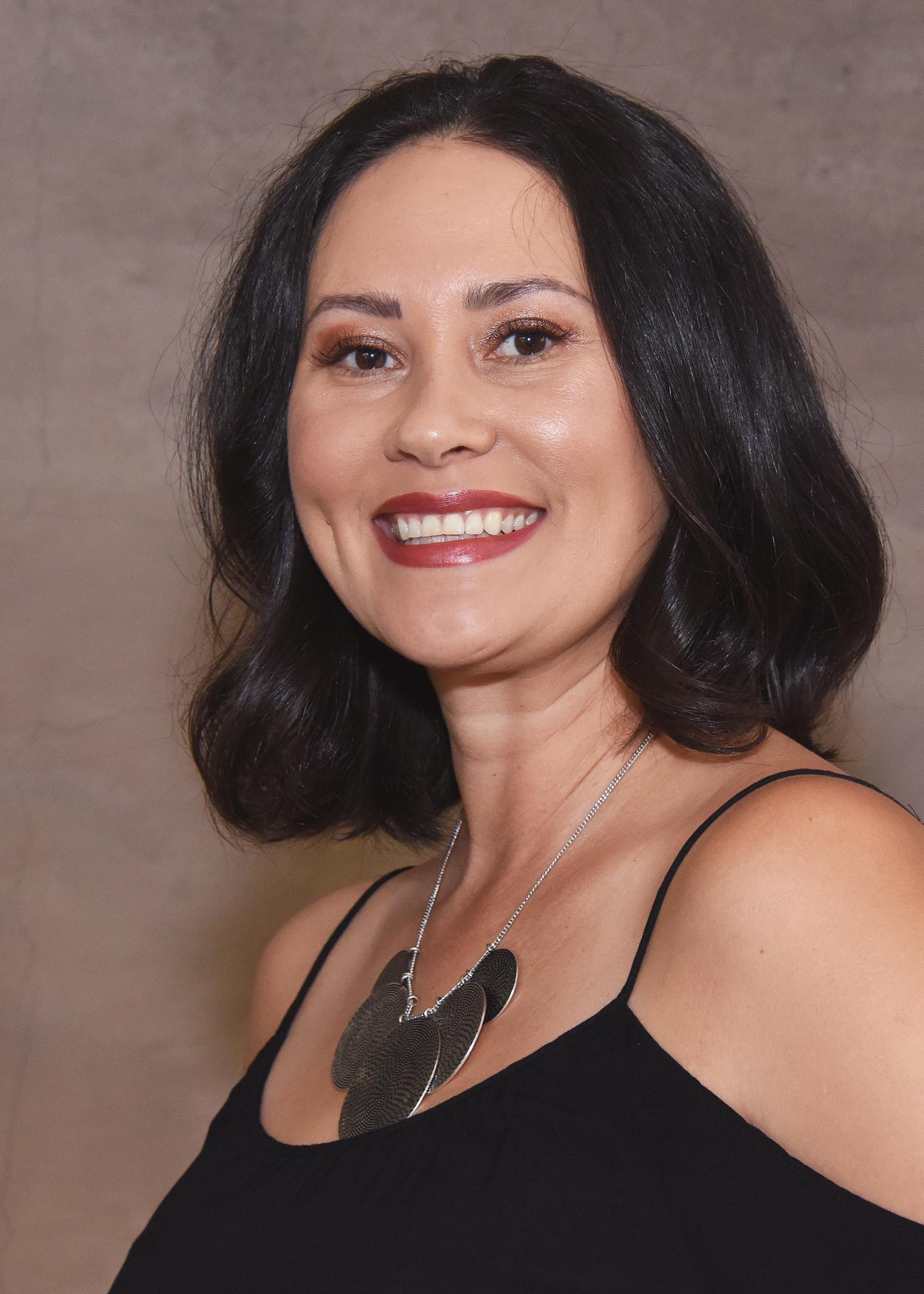 Mireida Navarro