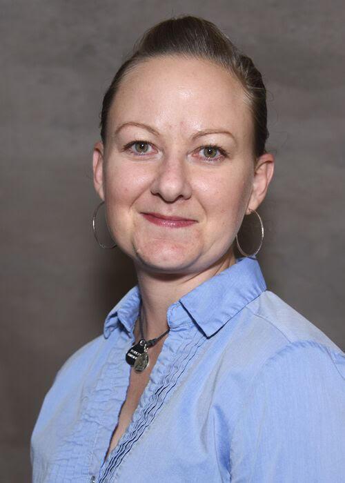 Michele Barfuss